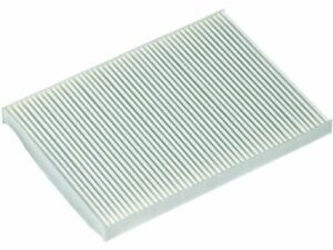 For 2014-2015 Nissan Rogue Select Cabin Air Filter 67525DP