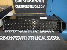 Jerrdan Grid Weld - Part#3484000090