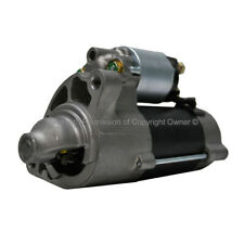 Starter Motor Quality-Built 19402 Reman