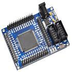 New ALTERA FPGA Cyslonell EP2C5T144 Minimum System Learning Development Board