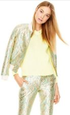 J Crew Brocade Bomber Jacket Similar Spell And The Gypsy Collective NWT