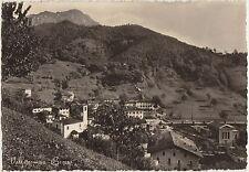 VALLETROMPIA - BROZZO - MARCHENO (BRESCIA) 1958