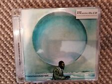 Thelonious Monk Monk's Blues CD Arranged and Conducted by Oliver Nelson