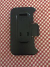 Real OtterBox Defender Series Replacement Belt Clip / Holster For iPhone 4 / 4S
