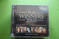 Winners 2005 by Various Artists