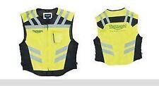 Triumph Unisex Adult Textile Motorcycle Jackets
