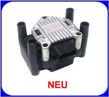 NEU Zündspule für VW Audi Seat Skoda 1.4 1.6 16V 2.0