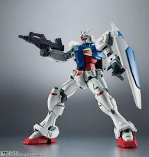 (P) BANDAI ROBOT SPIRIT SIDE MS RX-78GP01 GUNDAM PROTOTYPE 01 VER. A.N.I.M.E.