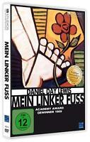 """Mein linker Fuß [DVD/NEU/OVP] Daniel Day-Lewis /Mit zwei """"Oscars"""" ausgezeichnet."""