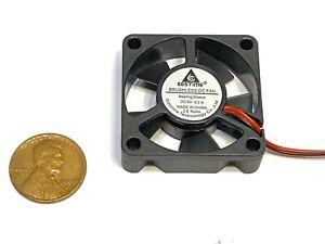 1 Piece 5v fan 35mm x 10mm cooling laptop computer GDStime 3cm C9
