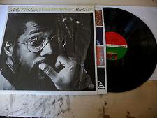 """BILLY COBHAM"""" SHABAZZ LIVE EUROPE- disco 33 giri  ATLANTIC Usa 1975"""" PERFETTO"""