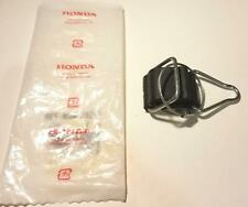 Honda CRF450 CR450R CRF450X gas tank strap band OEM
