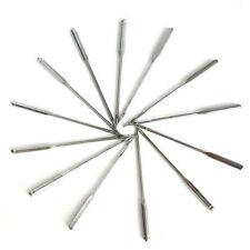 50X Sewing Magic Sewing Machine Needles Craft 11/75,12/80,14/90,16/100, Lot Size