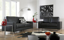 Unbranded Solid Modern Sofas