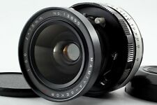 [EXC+++++] Mamiya SEKOR P 75mm f/5.6 for Mamiya Universal Press from japan #299