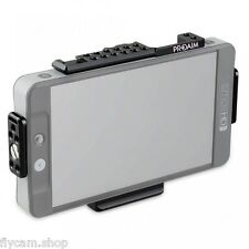Wireless Director Monitor Cage for LCD Small HD 701 LITE 702 LITE and 702 BRIGHT