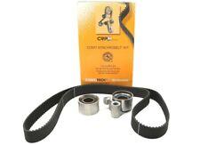 NEW Continental Engine Timing Belt Kit TB200K1 for Camry ES300 3.0L V6 1992-1993