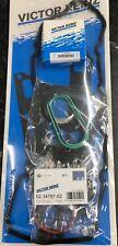 Mini Cooper S John Cooper Works Supercharged R52 R53 Reinz Top End Gasket Set