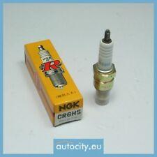 NGK 7023 CR6HS Spark Plug/Bougie d'allumage/Bougie/Zundkerze