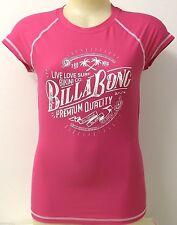 Regular Billabong Swinwear for Women