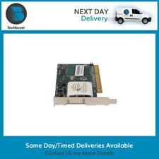MICRO MEMORY 256MB 64-BIT PCI LP NVRAM CARD - MM5423CN256M