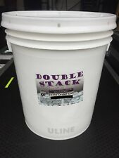 ATL Special FX Double Stack 5 Gallon Foam Fluid Concentrate