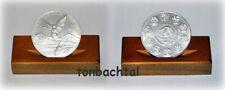 Mexico Libertad  Plata Pura  2014  -  1 Unze 999/1000 Silber