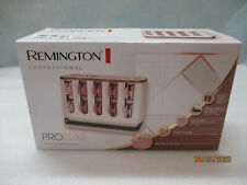 Remington Lockenwickler PROluxe H9100 aufheizbar