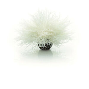 (White) - biOrb Sea Lily. Shipping is Free