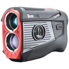Bushnell Tour V5 Shift Laser Golf Rangefinder with Slope Switch