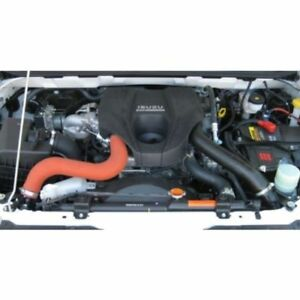 2009 Isuzu D-Max 8DH 3,0 D Diesel Motor Engine 4JJ1-TC 120 KW 163 PS