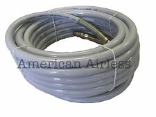Graco Max Pressure 5000 PSI Hose 3/8 Inch 50ft Long