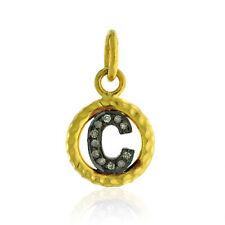 Fine Charms & Charm Bracelets