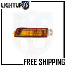 Fits 1995-97 Toyota Avalon Signal Light Lamp Driver Side Left Only