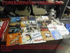LOTTO 24 DISCHI DISCO LP DA CONTROLLARE