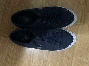 Men's Dark blue Low-tops sneakers