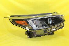 🧱 20 2020 Subaru Legacy Outback (Standard) Right Passenger Headlight OEM *1 TAB