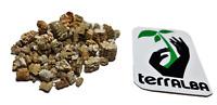 Vermiculite vrac TERRALBA 25L, substrat toutes cultures