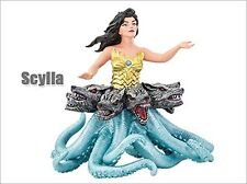 Scylla Dragon by Safari Ltd/toy/Mythical/803429/f antasy/