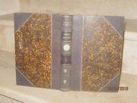 berthelot & jungfleisch - traité de chimie organique (tome 1) figures