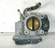 Honda Civic Throttle Body Civic 1.8 Petrol Throttle Body 2006