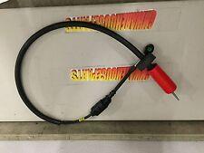 MONTE CARLO IMPALA SHIFT CABLE LOWER NEW GM 15873759