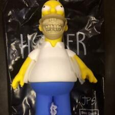 Ron English Homer Grin Simpson Daddy 400 limited