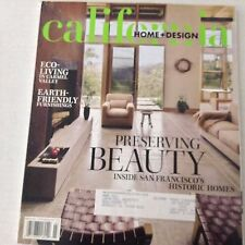 california home u0026 design magazine san homes march 062917nonrh