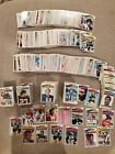 1977 Topps Football Cards 61