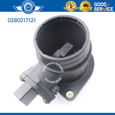 0280217121 Mass Air Flow Sensor MAF For Audi VW Jetta Beetle Golf 1.9TDI Genuine