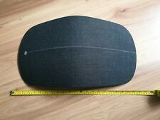 Bang AND Olufsen BEOPLAY A6 Speaker Cover, BO SPEAKER COVER BEOPLAY A6 KVADRAT