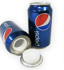 BUY 2 GET 1 FREE WEIGHTED STASH CANS HIDDEN COMPARTMENT SAFE HIDE JEWELLERY