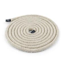Schönes klassisches Springseil aus Baumwolle - 3 m - Seilspringen - Seil