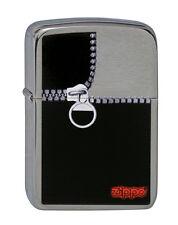 Zippo Zipped Replica 1941, neu, Spring 2012, 2002681